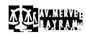 Avukat Merve Bayram | Hukuki Danışmanlık
